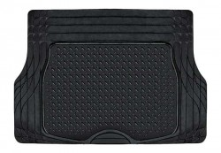BOOT-PROTECTOR-SMALL-BLACK.jpg