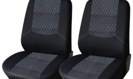Force Comfort Set 2 Front