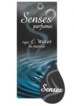 SENSES_C._WATER.jpg