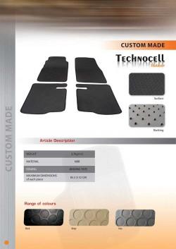 TECHNOCELL.jpg