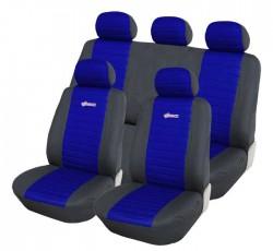 WRC-BLUE.jpg