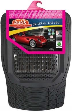 Wicker_Car_Mats3.jpg