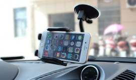 Force Holder For Mobile Phone