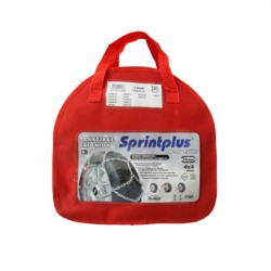 sprintplus-16mm-package.jpg