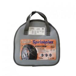 sprintplus-9mm-package.jpg