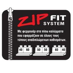 zip_fit.jpg